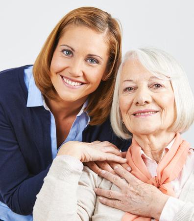 ambulanter pflegedienst in berlin steglitz zehlendorf wilmersdorf charlottenburg pflege krankenpflege altenpflege