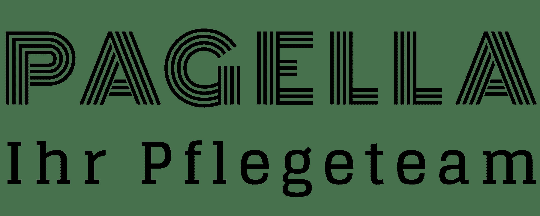 Pagella - ambulante Kranken- und Altenpflege in Berlin